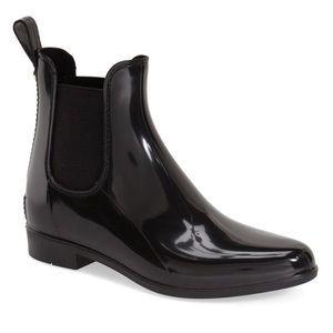 Sam Edelman Tinsley Waterproof Rain Boot